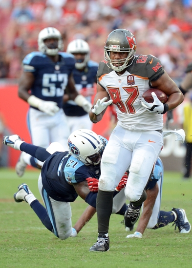 NFL Jerseys Sale - Playoffs Or Bust For Buccaneers