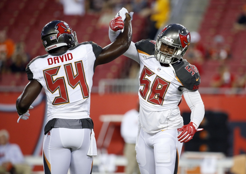 92b71e427 ... discount code for jersey 19 nfl home tampa bay buccaneers wd45672 aug  26 2016 tampa fl canada camo lavonte david ...