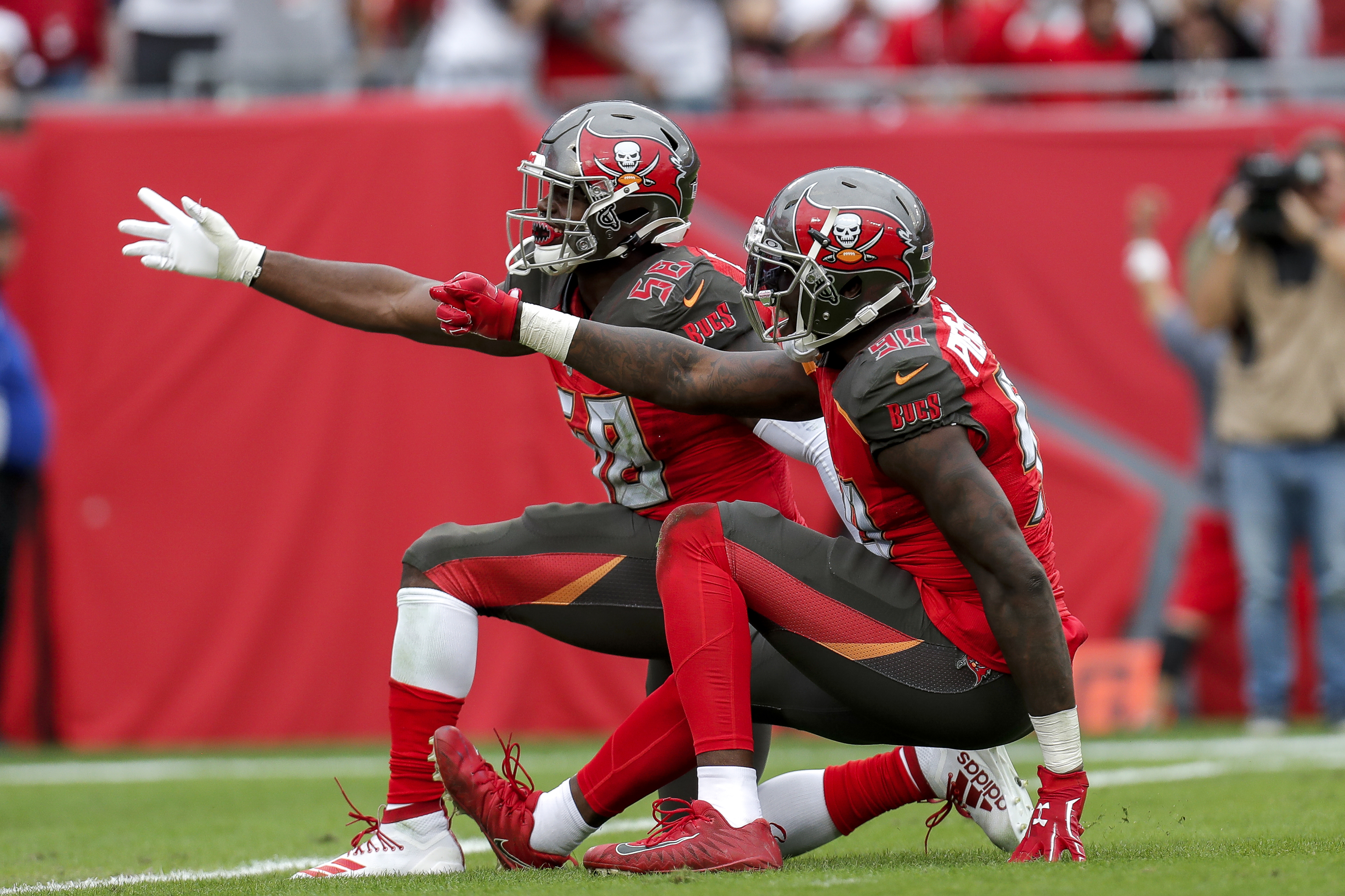 tampa bay buccaneers predicting the perfect 2020 schedule https thepewterplank com 2020 05 06 tampa bay buccaneers predicting perfect 2020 schedule