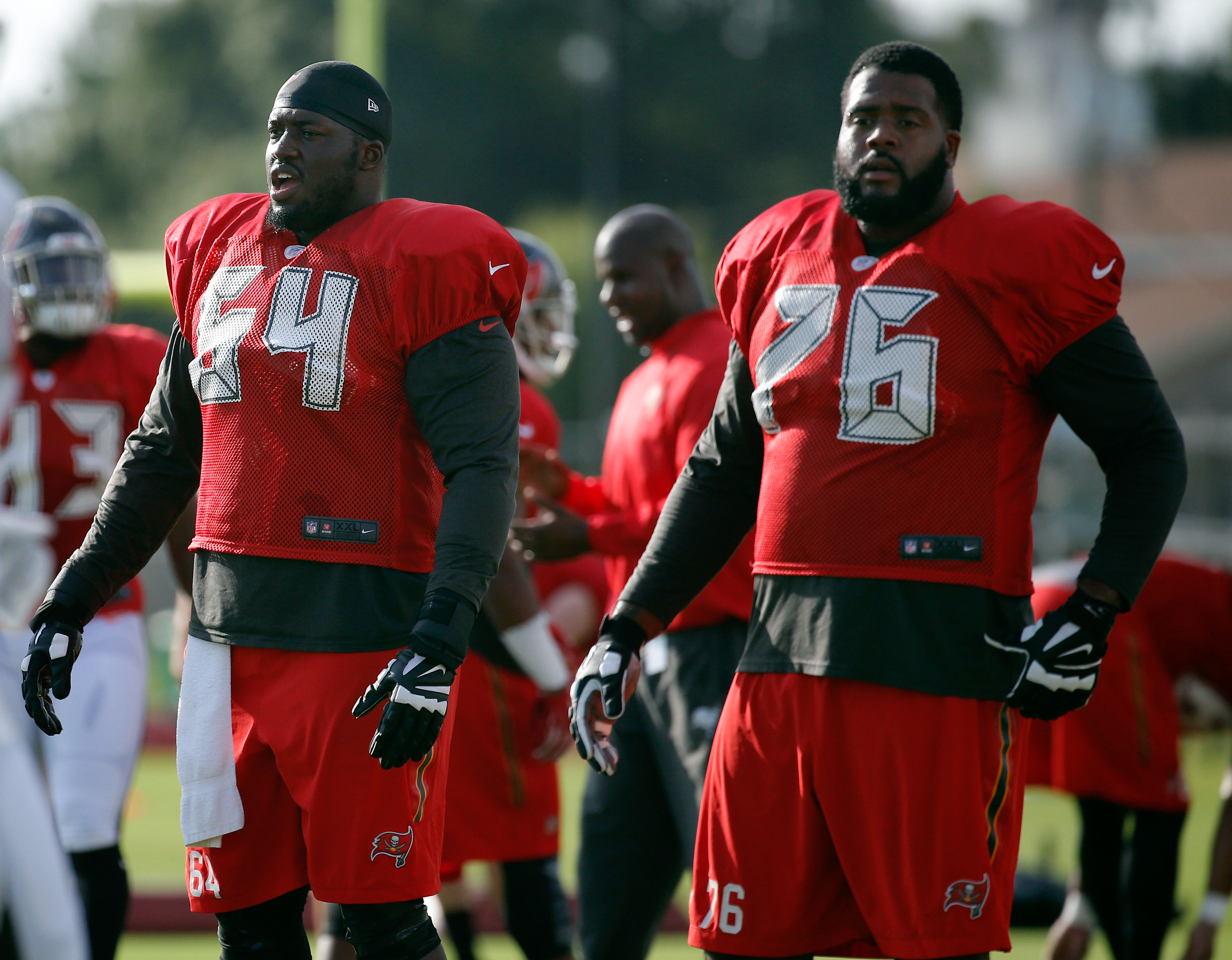 0dd11cbe6 Why The Buccaneers Aren t Drafting Offensive Line This Year